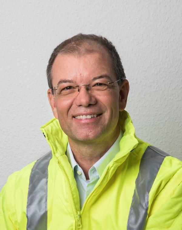 Bausachverständiger, Immobiliensachverständiger, Immobiliengutachter und Baugutachter für Ostfildern und Umgebung - Dipl. -Ing. (FH) Uwe Cerny