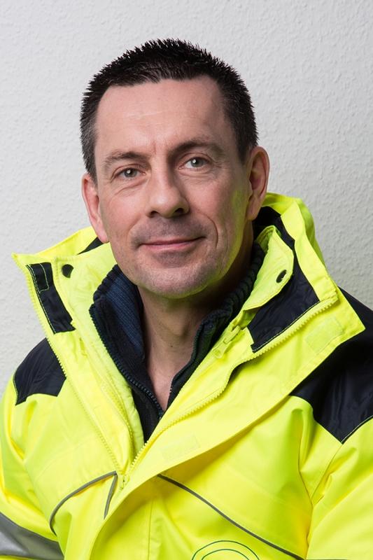 Bausachverständiger, Immobiliensachverständiger, Immobiliengutachter und Baugutachter für Kulmbach und Umgebung - Jürgen Zimmermann