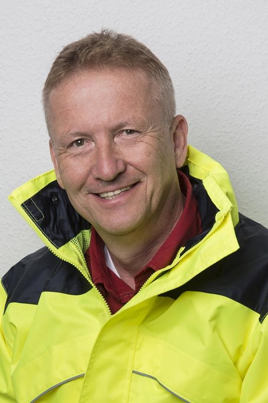 Bausachverständiger, Immobiliengutachter und Baugutachter für Bad Vilbel und Umgebung - Frank Benecke
