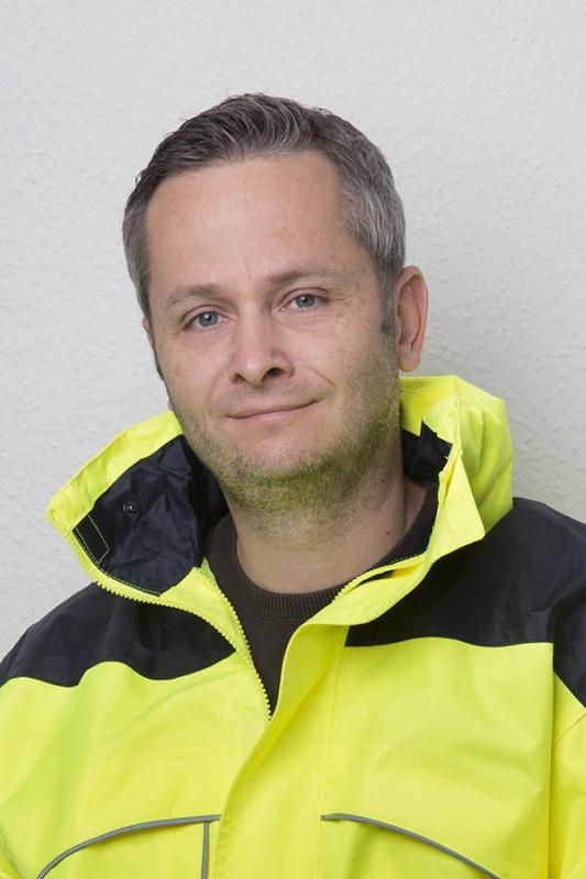 Bausachverständiger, Immobiliensachverständiger, Immobiliengutachter und Baugutachter für Eichenau und Umgebung - Sebastian Weigert