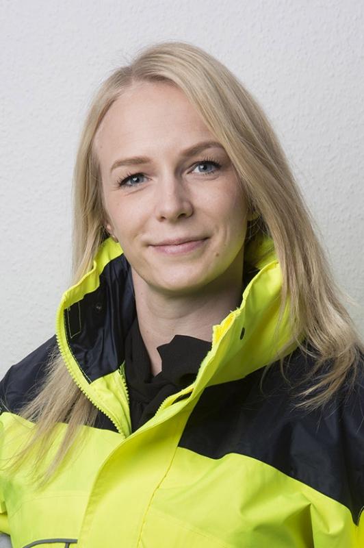 Bausachverständige, Baugutachter und Immobiliengutachter für Herford und Umgebung - Dipl.-Ing. Architektur Josephin Koegel