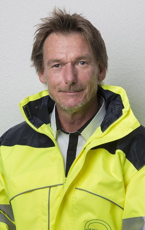 Bausachverständiger, Immobiliensachverständiger, Immobiliengutachter und Baugutachter für Werne und Umgebung - Matthias Schöning
