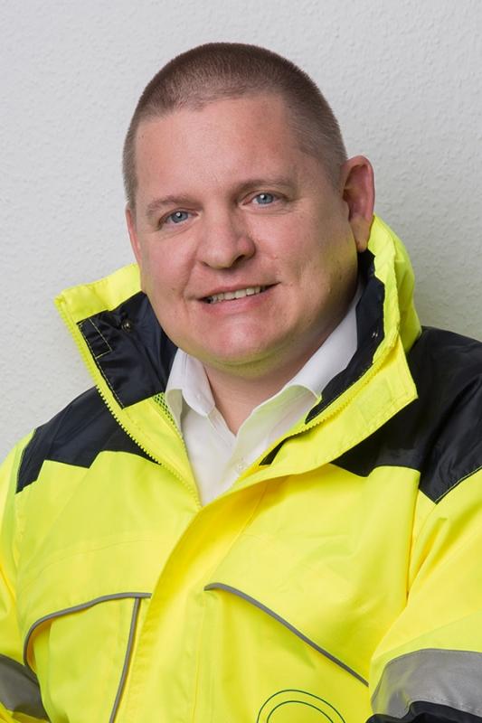 Bausachverständiger, Immobiliensachverständiger, Immobiliengutachter und Baugutachter für Kloster Lehnin und Umgebung - Dierk Schumacher