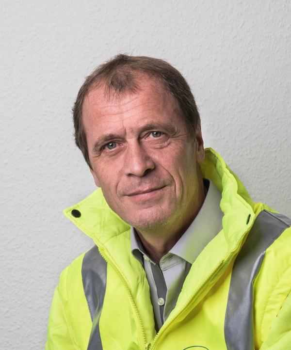Bausachverständiger, Immobiliensachverständiger, Immobiliengutachter und Baugutachter für Backnang und Umgebung - Dipl.-Ing. (Freier Architekt) Wolfgang Kühn