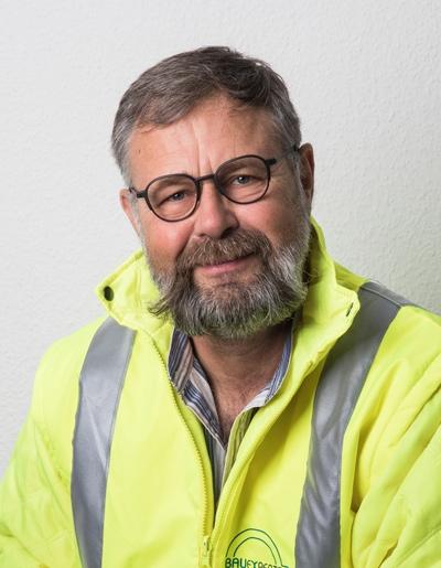 Bausachverständiger, Immobiliensachverständiger, Immobiliengutachter und Baugutachter für Tönisvorst und Umgebung - Harald Johann Küsters