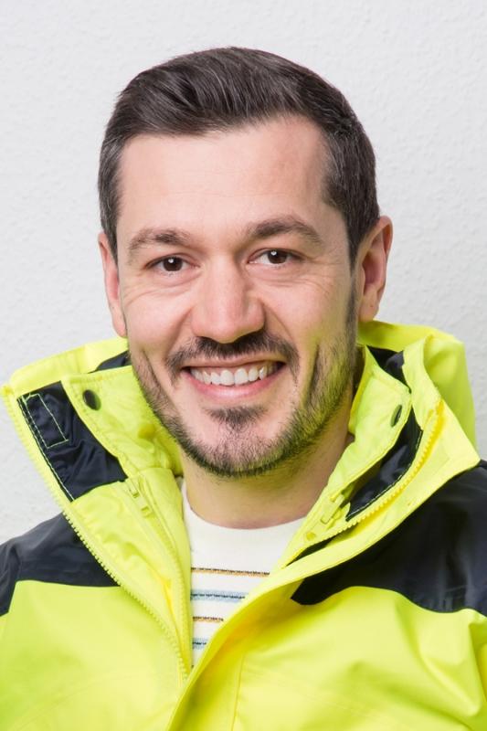 Bausachverständiger, Immobiliensachverständiger, Immobiliengutachter und Baugutachter für Neu-Ulm und Umgebung - Andreas Jose