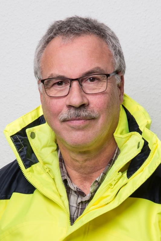 Bausachverständiger, Immobiliensachverständiger, Immobiliengutachter und Baugutachter für Waldkappel und Umgebung - Hans-Peter Möller