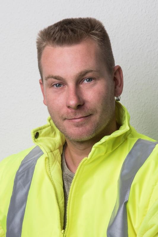 Bausachverständiger, Immobiliensachverständiger, Immobiliengutachter und Baugutachter für Lentföhrden und Umgebung - Ralf Erfurth