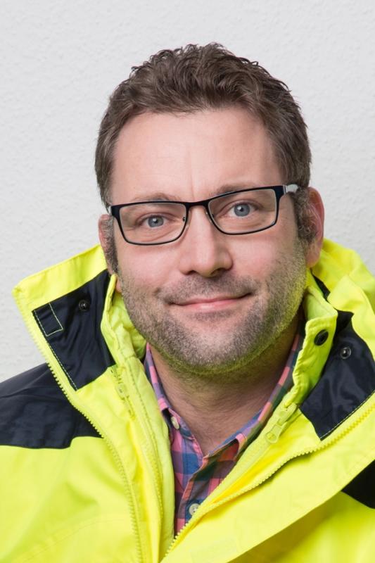 Bausachverständiger, Immobiliensachverständiger, Immobiliengutachter und Baugutachter für Neustadt-Glewe und Umgebung - Dipl. -Ing. (FH) Marcus Zeckert