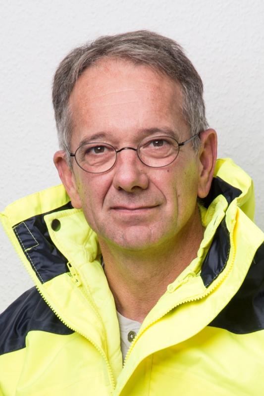 Bausachverständiger, Immobiliensachverständiger, Immobiliengutachter und Baugutachter für Tiefenbach und Umgebung - Frank Herrmann