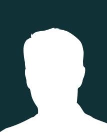 Bausachverständiger, Immobiliensachverständiger, Immobiliengutachter und Baugutachter für Aichach und Umgebung - Marcus Fink