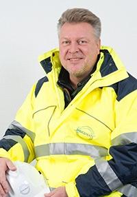 Bausachverständiger, Baugutachter und Immobiliengutachter für Keltern und Umgebung - Carl Malthaner
