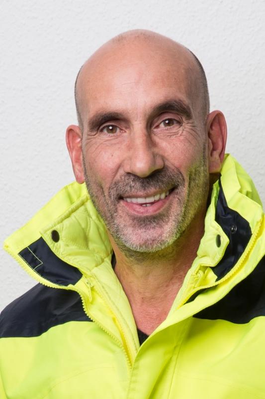 Bausachverständiger, Immobiliensachverständiger, Immobiliengutachter und Baugutachter für Ludwigsburg und Umgebung - Armin Kunkel