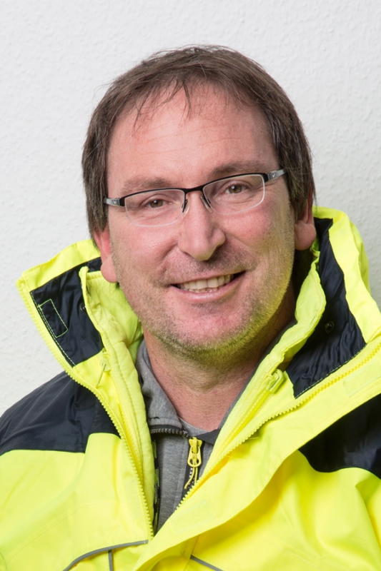 Bausachverständiger, Immobiliensachverständiger, Immobiliengutachter und Baugutachter für Schwieberdingen und Umgebung - Sven Krauße