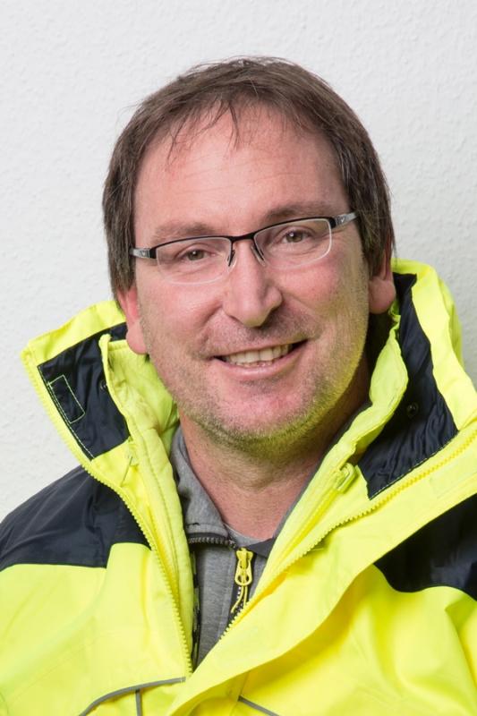 Bausachverständiger, Immobiliensachverständiger, Immobiliengutachter und Baugutachter für Haiterbach und Umgebung - Sven Krauße