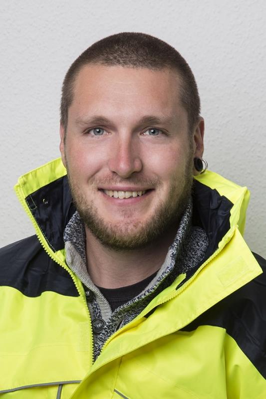 Bausachverständiger, Immobiliensachverständiger, Immobiliengutachter und Baugutachter für Steinhagen und Umgebung - Hannes Wistof