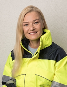 Bausachverständiger, Immobiliensachverständiger, Immobiliengutachter und Baugutachter für Langen und Umgebung - Katrin Ehlert