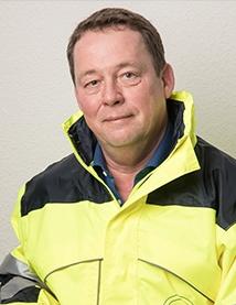 Bausachverständiger und Baugutachter für Bremen und Umgebung -Uwe Niemeyer