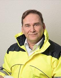 Bausachverständiger, Immobiliensachverständiger, Immobiliengutachter und Baugutachter für Leverkusen und Umgebung - Mike Rheindorf