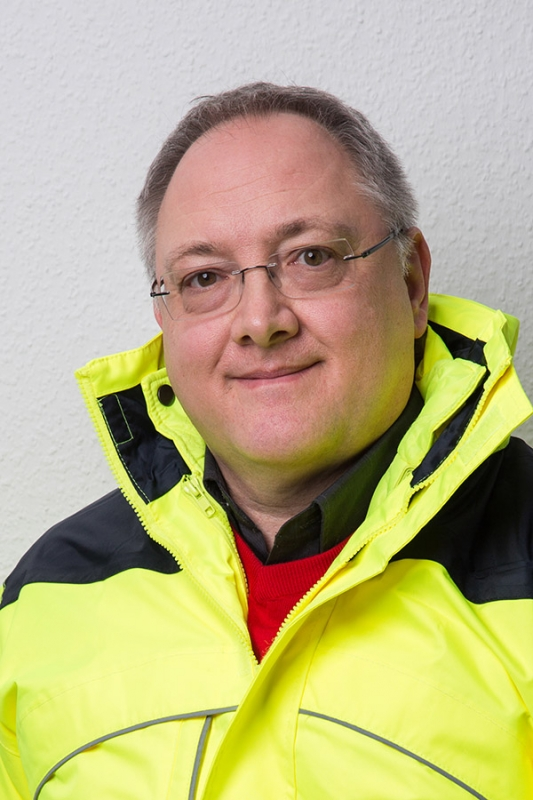 Bausachverständiger für Schäden an Gebäuden mit Hochschulzertifikat (HTWG Konstanz, IFBAU)