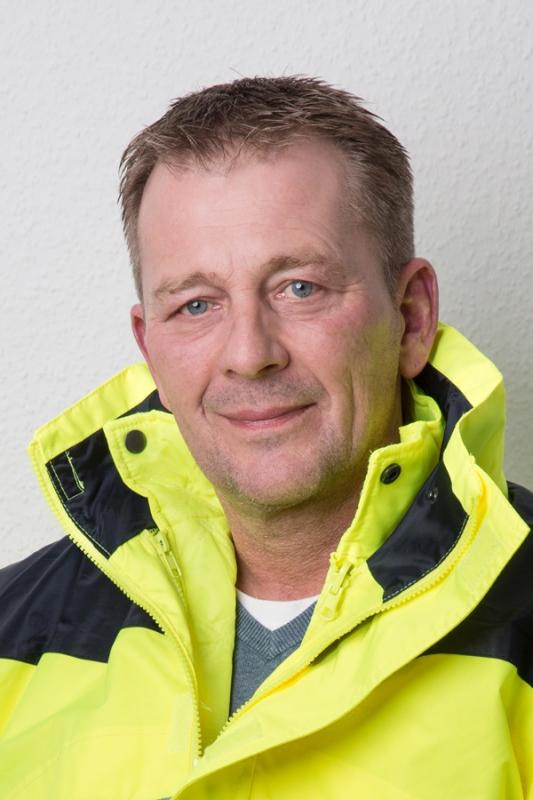 Bausachverständiger, Immobiliensachverständiger, Immobiliengutachter und Baugutachter für Knetzgau und Umgebung - Klaus-Peter Kämmerer
