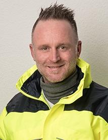 Bausachverständiger, Immobiliensachverständiger, Immobiliengutachter und Baugutachter für Mayen und Umgebung - Sascha Blümling