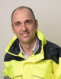 Bausachverständiger, Immobiliensachverständiger, Immobiliengutachter und Baugutachter für Lanzerath und Umgebung - Marc Eßer