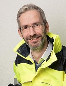 Bausachverständiger, Immobiliensachverständiger, Immobiliengutachter und Baugutachter für Duisburg und Umgebung - Dipl. Ing. Oliver Koock
