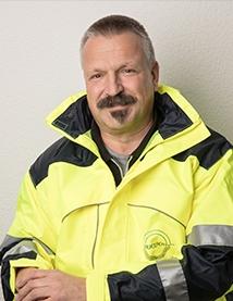 Bausachverständiger, Immobiliensachverständiger, Immobiliengutachter und Baugutachter für Schopfloch und Umgebung - Gunter Bauer