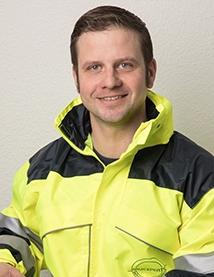 Bausachverständiger, Immobiliensachverständiger, Immobiliengutachter und Baugutachter für Erkelenz und Umgebung - Julian Grewe